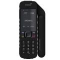 海事卫星电话Isatphone2海事二代