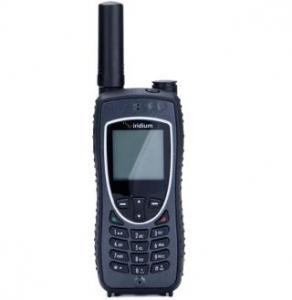 铱星9575卫星电话