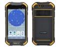 探路者T80GPS手持机