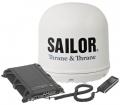 Sailor FBB250海事宽带船载卫星电话