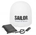Sailor FBB500海事宽带船用卫星电话