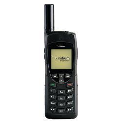 铱星9555卫星电话