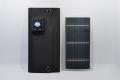 HV-12W太阳能发电板