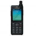 舒拉亚欧星XT Pro卫星电话