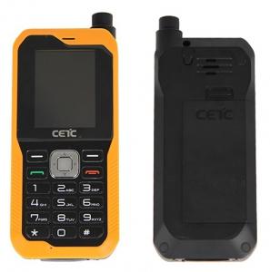 中电科54所SC120天通一号卫星电话