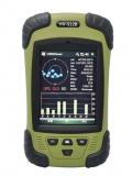 HV-S12 GPS数据采集器
