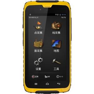 A5(UG802)集思宝GPS(来电咨询即有优惠!)