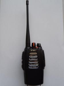 DH298通运来对讲机