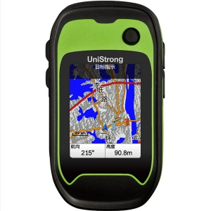 G138BD集思宝GPS(来电咨询即有优惠!)