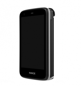 海格HGS1002天通一号卫星电话