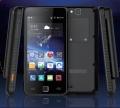 星联天通T900+天通一号卫星电话双卡双待(T900升级版)