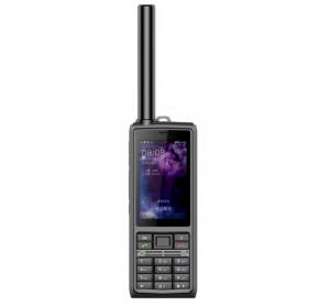 星联天通T901天通一号卫星电话(带对讲机功能)