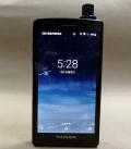 欧星X5-touch双卡双待智能卫星电话(可上微信)