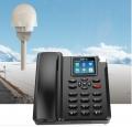 T920船载车载室内天通一号卫星电话座机