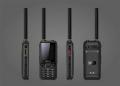 易道天通YDTT120天通一号双模卫星电话