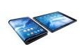 FlexPai柔派折叠屏手机(6+128G)