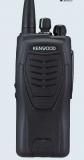 健伍TK3207GD数字模拟双模对讲机