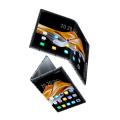 FlexPai2柔宇折叠屏5G手机(8+256G)