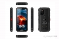 征服S20三防智能5G手机