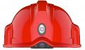 DSJ-4S智能安全帽(防爆)
