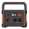 电小二1100Pro户外电源1100W可并联