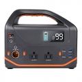 汉欣科技HXP500户外电源500W应急电源家庭储能电源