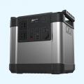 G2000户外电源2000W应急移动电源220V输出